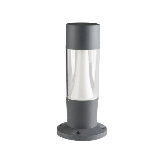 Afbeeldingen van KANLUX INVO TR-47-O-GR LAMP